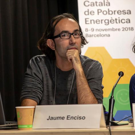 20181108_Sala Som Energia_F3_Mesures de