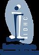 Logo IDHC.png