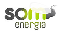 logo-energia-gara-nafarroa.jpg