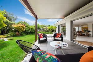 Niche Photographics, Stayz Listing, Salt Beach House Narrawallee