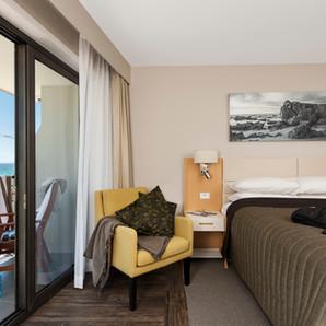 Allure On Ocean Motel, Mollymook