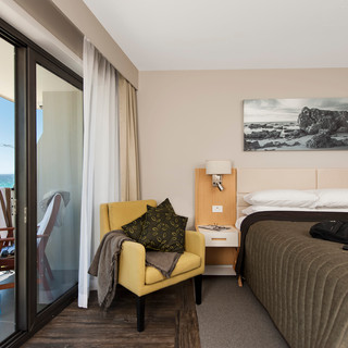Allure On Ocean Motel, Mollymook