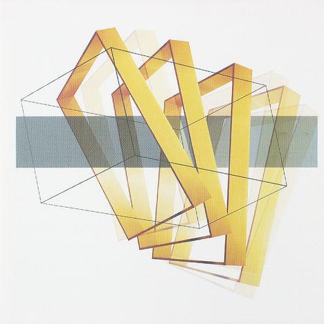 arquitectura-cintica-2-3.jpg