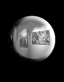 Arteztu ikono exposiciones anteriores ka
