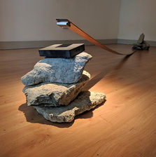 serie-norosur-4-imanes-madera-piedra-31x330x30-cm-2015.jpg
