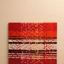 08-sin-titulo-100x100-cm.jpg