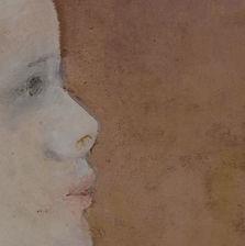 perfil-con-fondo-rosa-detalle