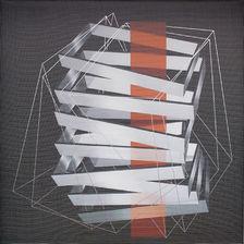arquitectura-cintica-2-4.jpg