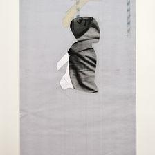 collage-jolasa-03-50x40-cm.jpg