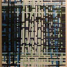 06-sin-titulo-100x150-cm.jpg