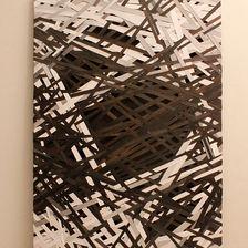 11-sin-titulo-100x150-cm.jpg