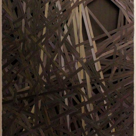 09-sin-titulo-100x150-cm.jpg