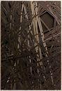09 Sin titulo - 100x150 cm.jpg