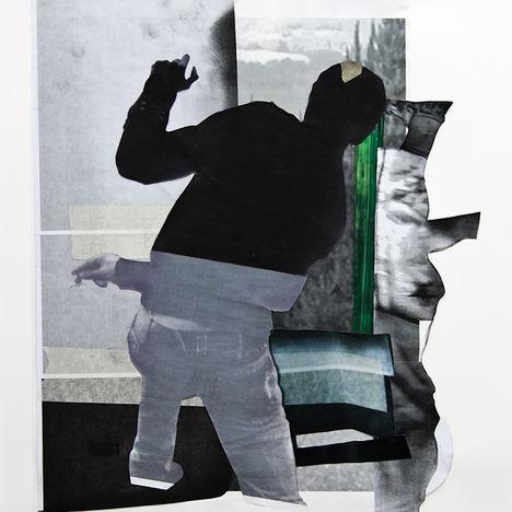 collage-jolasa-12-54x45-cm.jpg