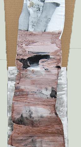 collage-jolasa-14-78x22-cm.jpg