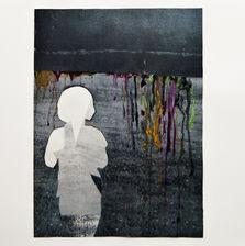 collage-jolasa-13-27x30-cm.jpg