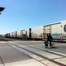10-tren-pasando-por-la-estacin