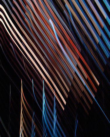 09-eguzki-printzak-rayos-de-sol-100-x-75cm.jpg