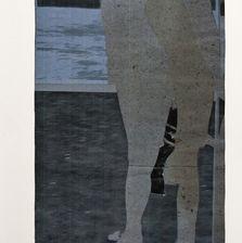 collage-jolasa-09-42x265-cm.jpg