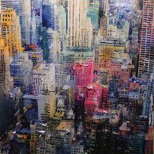 07_new_york_-_90x120_cm_-_tcnica_mixta