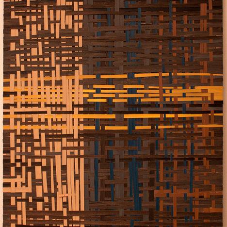 05-sin-titulo-100x150-cm.jpg