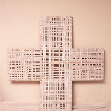 02-sin-titulo-150x150-cm.jpg