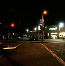 09-noche-en-koreatown-gueto-medio