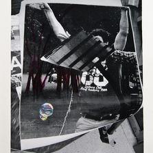 collage-jolasa-08-415x345-cm.jpg