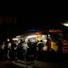 02-taco-truck