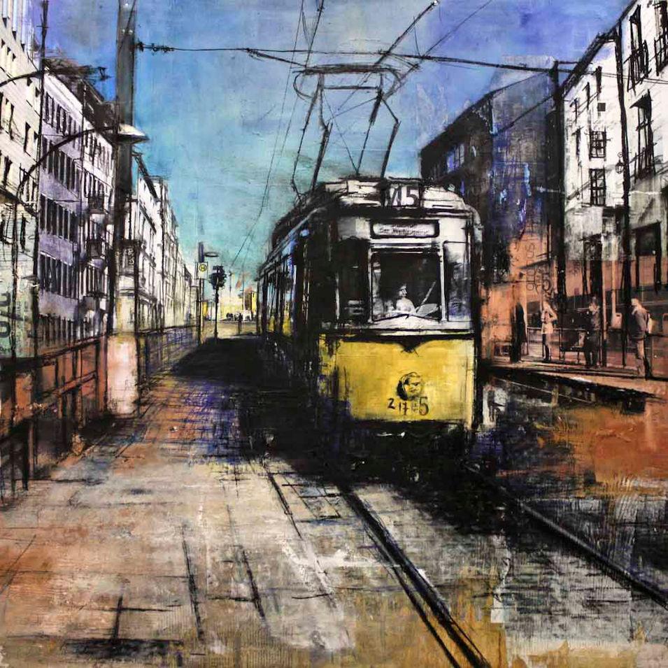 19-tram-5-1225x900-mm..jpg