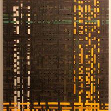 13-sin-titulo-100x150-cm.jpg