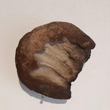 11-ghra-barro-cocido-rak-10x10x4cm