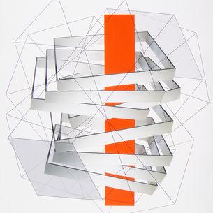 arquitectura_efmera_xxv_-_160x140_cm.jpg