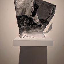 serie_harri_malgu-piedra_de_s_4_-_lmina_de_cobre_impresin_en_papel_y_pintura_automotiv