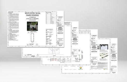 permit plan set copy_edited.jpg