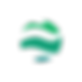 FFF logo icon green no background.png