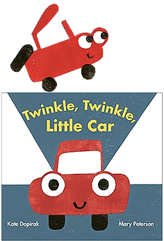 Twinkle_BookandCar.png