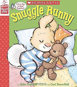 Snuggle_Cover.jpg