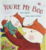 YoureMyBoo_Cover copy(2).jpg
