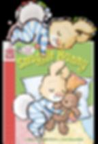 Snuggle_bookandbunny.png