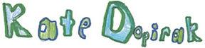 Logo_katedopirak_edited.jpg