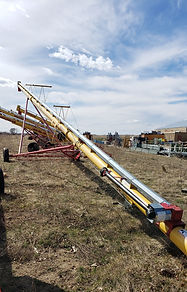 WR80-71 PTO Transport Auger_edited.jpg