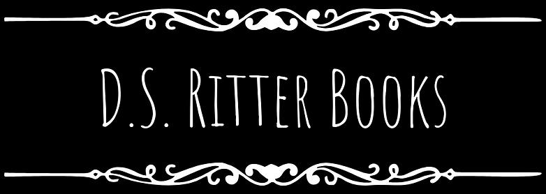 D.S. Ritter Books.png