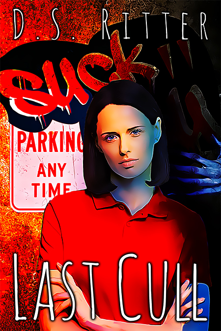 Last Cull