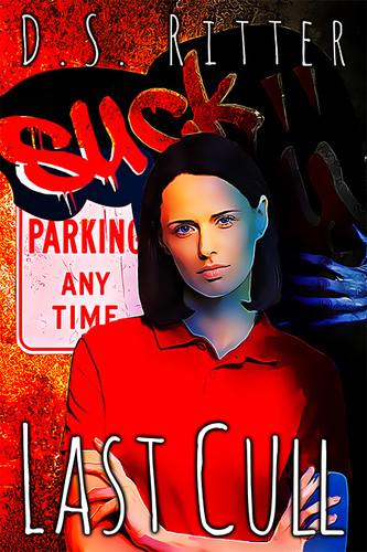 Last Cull Sample.jpg