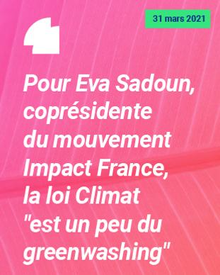TITRES PRESSROOM_France Info.png