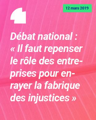 TITRES PRESSROOM_Le Monde.png