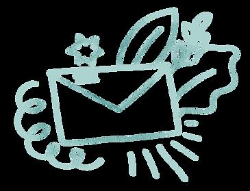 contact hannah saliou branding, direction artistique, graphiste, graphisme, hannah saliou, design, création, charte graphique, illustration