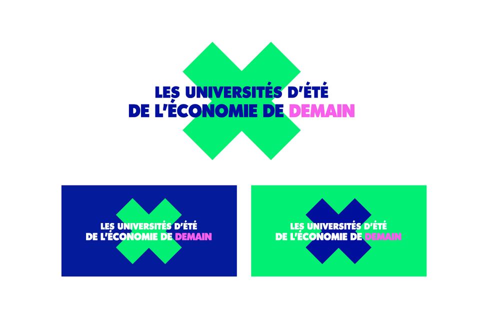 Logo UEED2020