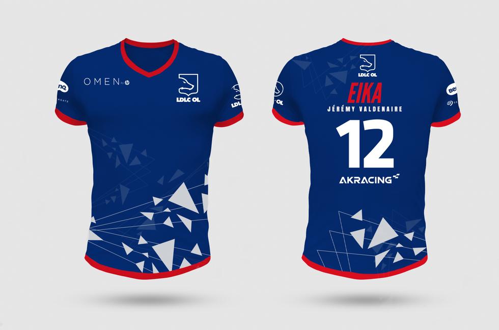 Design maillots 3